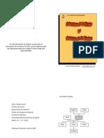 Estructura_de_la_Mision_y_Formas_de_la_V.pdf