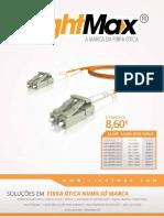 Catálogo LightMax.pdf