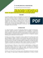 Cristian Pachón( E) (3).docx