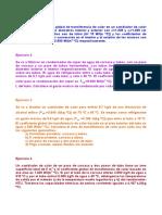 Ejercicios-CC-200607