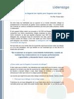 2. LI. Delega tareas.pdf