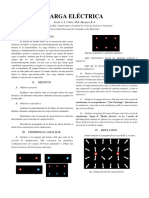 INFORME CARGA ELECTRICA.pdf