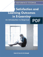 ENG [Premier Reference Source] Sean B.  Eom - Student Satisfaction and Learning Outcomes in E-Learning_ An Introduction to Empirical Research (2011, IGI Global).pdf
