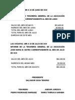 LAS CHOAPA1.docx