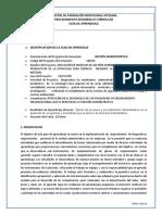 Guia intervenir_Aplicar procesos (1)