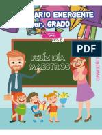 1 EMERGENTE 2DA PARTE MAYO.pdf