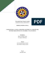 2020mariameja.pdf