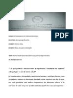 Document_1-convertido (1).pdf