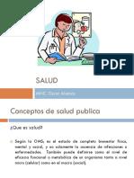 Salud-2.pdf