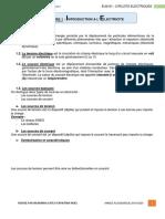 CHAPITRE 1 doc étudiant ELN101