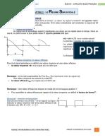 CHAPITRE 2 doc étudiant ELN101