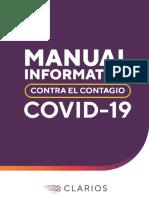 Manual COVID 15042020