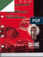especificaciones_bujias_champion[1].pdf