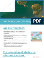 MICROBIOLOGY OF AIR (by Group 5).pdf