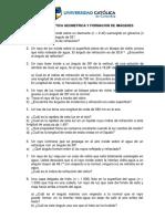 TALLER 2 OPTICA GEOMETRICA.pdf