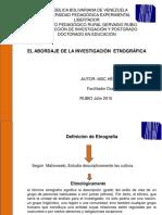 exposicion de meta teroria  ultimas reforma.pdf