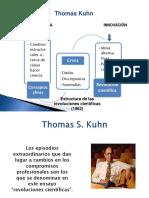paradigma de investigación.pdf