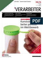 PV_8_2016_Internet-PDF.pdf