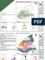 COPILADO de propuestas arquitectonicas urbanas.pdf