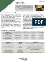 p04_ft_043_in_aislamiento_industrial_es
