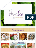 Hojalco Delicatessen 1 oficial mayo 2020