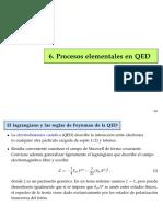QED_FeynmanRules