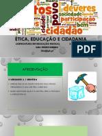 Ética%2C+Educação+e+Cidadania