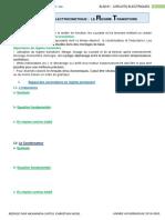 CHAPITRE 5 Dossier étudiant.pdf