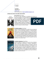 2010_listado libros más leídos