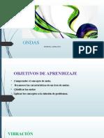 PPT. ONDAS.pptx