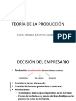 6 Costos y Producción 1