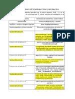 1-FORMATO DE INSCRIPCIÓN DE INVESTIGACIÓN FORMATIVA.docx