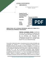 DEN. VIOLACION DE DOMICILIO.docx