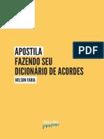 Fica Dica - Apostila Fazendo seu dicionario de acordes.pdf