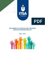 Mecanismos-participación-Ciudadana-2016-2017.pdf