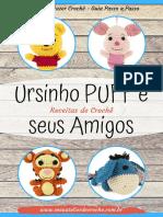 Ursinho-Puff-e-Seus-Amigos-Volume-1.pdf