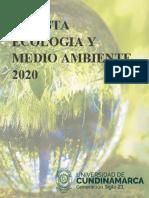 REVISTA ECO 2020-convertido