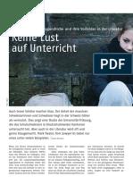dam_Schwänzen_phakzente10-3
