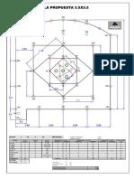 01_MALLAS PERFORACION.pdf