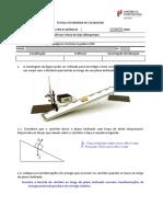 TP2_FQA10_2018_VF_correcao.pdf