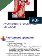 gyneco5an-avortements_spontanes2019loucif