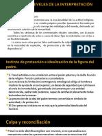 Psicologia de la religion exp.