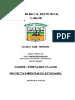 Proyecto-Participacion-Estudiantil-CBFQ