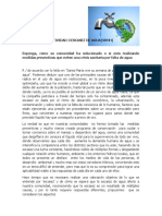 ACTIVIDAD 3 ESCASEZ DE AGUA.docx