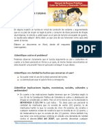 CASO ETICA DE TURISMO evidencia 4