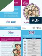 Díptico_compromiso padres.pdf