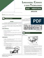 Português I - Compreensão Textual - Aula 6.pdf