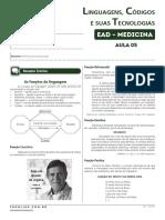 Português I - Compreensão Textual - Aula 5.pdf