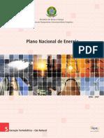 PNE 2030 - Geração Termelétrica (Gás Natural).pdf
