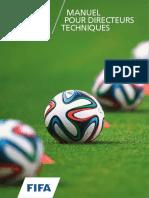 Directeur Technique 2016.pdf